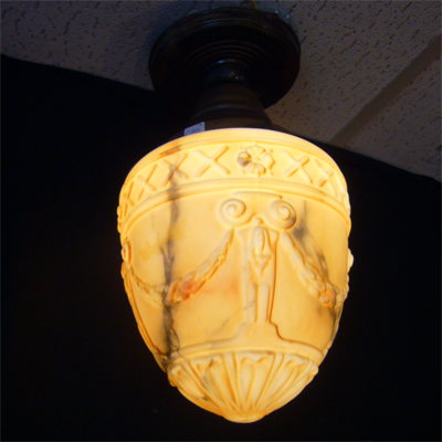 Art Nouveau Product Design